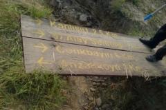 57-alay-sehitligi-1km
