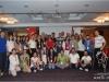 AGH-Akreditasyon-Eğitimi-Katılımcılar-Toplu-Fotoğraf-Group-Photo