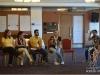 Katılımcılar-Participants-2
