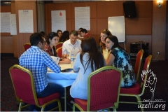 Workgroup-2