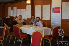 Workgroup-3