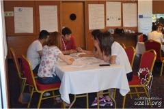 Workgroup-4