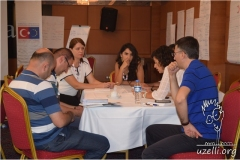 Workgroup-9