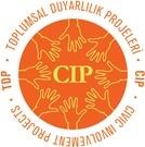 cip_logo2