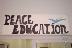 peace-education