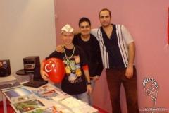 turkiye-masasi