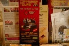 communism-tours