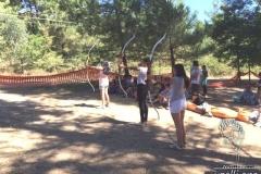 Archery-Okculuk