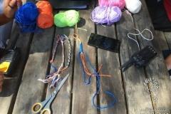 Bracelets-Bileklikler