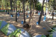 Camping_Area-Kamp_Alani