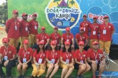 Trainers_Team-Egitmen_Ekibi