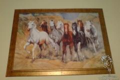 guzel-atlar-ulkesi