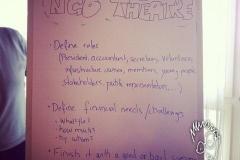 ngo-theatre