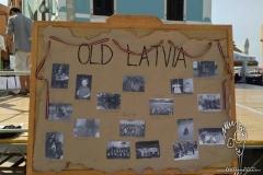 letonya_latvia
