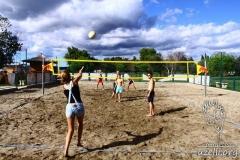 plaj_voleybolu_beach_volley