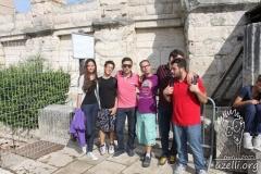 turk_takimi_turkish_team
