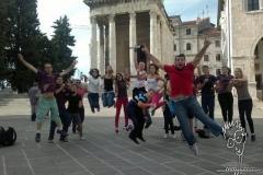 ucan_insanlar-flying_people