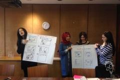 Presentations 1
