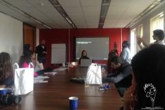 Presentations 3