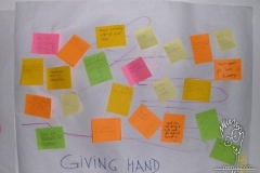 giving-hand