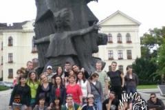 bydgoszcz-square