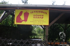 istanbul-doner