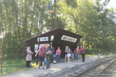Maly-Ratmirov-Train-Station