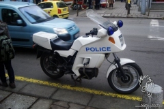 bg-police