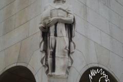 heykel-statue