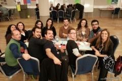 workgroups-calisma-gruplari