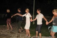 estonian-dance