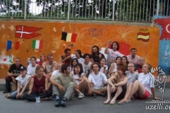 uluslararasi-duvar-international-wall