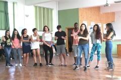 Presentations1 - Sunumlar1