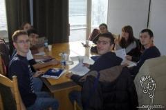 calisiyoruz-workgroup