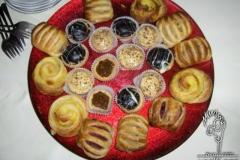 kurabiyeler-polish-cookies