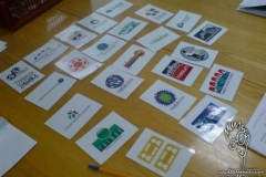 logo-atolyesi-logo-workshop