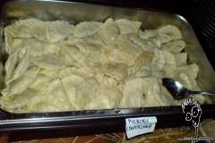 pierogi-dumplings