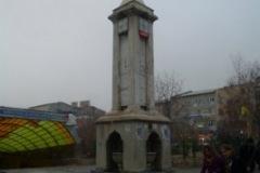 saat-kulesi-clock-tower
