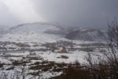 view-manzara