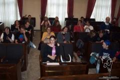 beyoglu-belediyesi-meclis-salonu-parliament-in-beyoglu-municipality