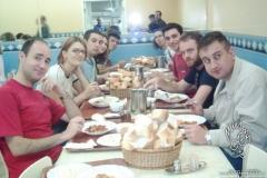 beyoglu-belediyesi-yemekhanesi-restaurant-in-beyoglu-municipality