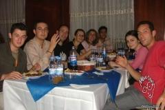 bir-aksam-yemegi-a-dinner
