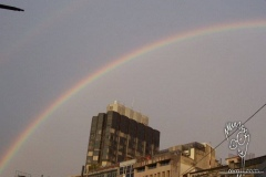 gokkusagi-altinda-under-the-rainbow