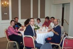 kent-konseyi-toplantisi-ngos-meeting