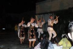 roman-danslari