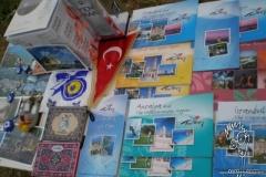 turk-masasi