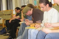 ciddi-ciddi-calisiyoruz-seriously-studying