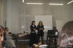 sevgili-koordinatorumuz-our-dear-coordinator