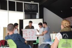 Presentations - Sunumlar
