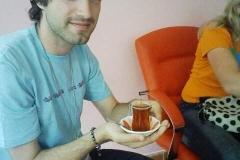 cay-tea-2